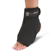 ActiveWrap Foot and Ankle Wrap
